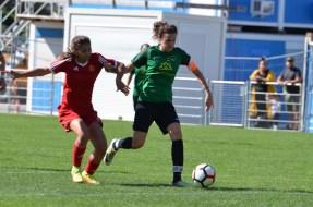 2018 08 26 FC Veyrier Fem vs FC Chêne Aubonne 3-3 - 23