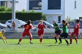 2018 08 26 FC Veyrier Fem vs FC Chêne Aubonne 3-3 - 24