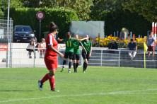 2018 08 26 FC Veyrier Fem vs FC Chêne Aubonne 3-3 - 35