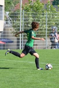 2018 08 26 FC Veyrier Fem vs FC Chêne Aubonne 3-3 - 43