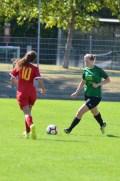 2018 08 26 FC Veyrier Fem vs FC Chêne Aubonne 3-3 - 9