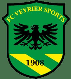 FC Veyrier Sports 1908
