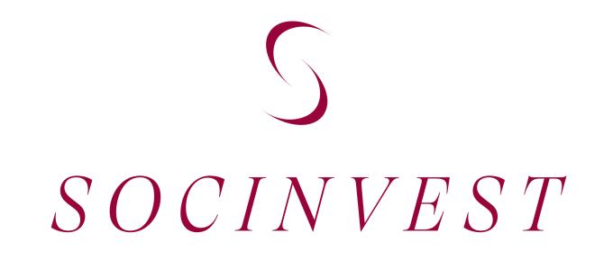 Socinvest SA