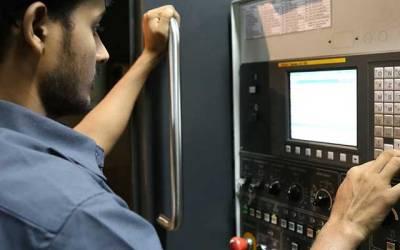 Solución Software para la Industria de Servicios