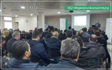 VEZ-Mitgliederversammlung-2019-Seref-Guzelsoy