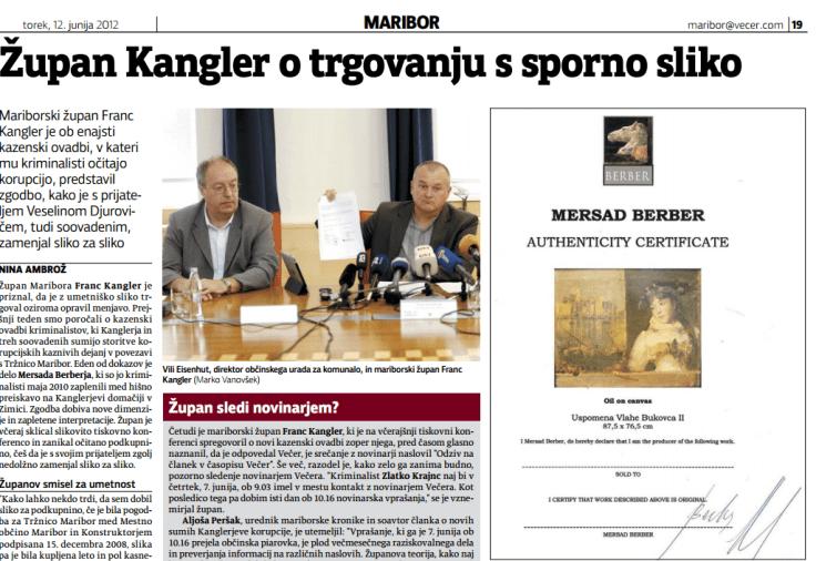 kangler-berber