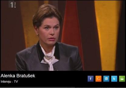 Bratušel intervju TV SLO