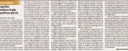 Vstajniške izgubljene iluzije in politične laži, Večer, jun.- jul. 2015_Page_4
