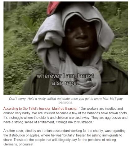 Daily Stormer zgodba posilstva