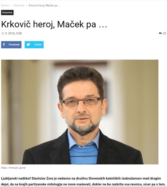 Štuhec Krkovič kolumna nova24