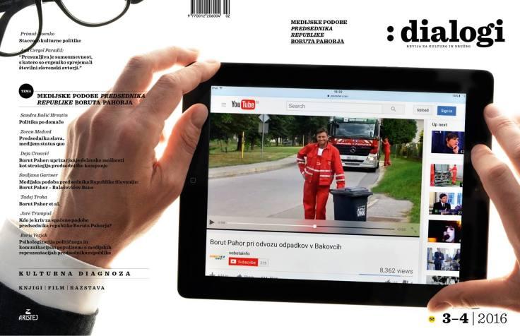 Dialogi naslovnica Pahor