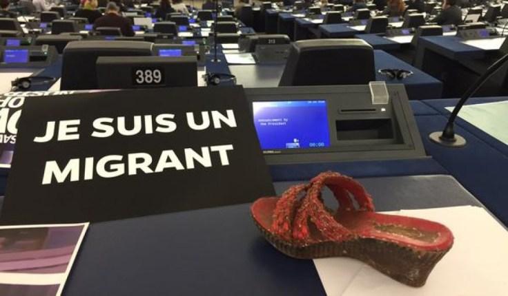 je-suis-un-migrant-1024x598-1430321621