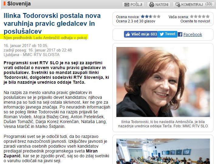 ilinka-todorovski-mmc-pokoj-ambrozic