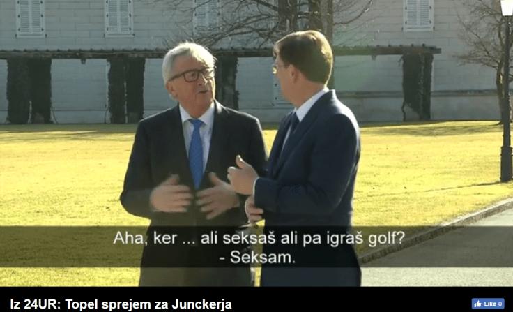 juncker-cerar-seks-pop-tv