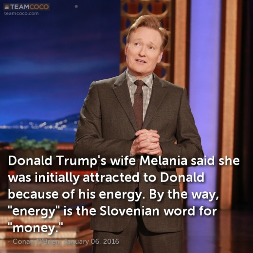 january-6-2016-donald-trump-s-wife-melania-said-she-was-initially-attracted-to-donald-because-of-his-energy-by-the-way-energy-is-the-slovenian-word-for-money