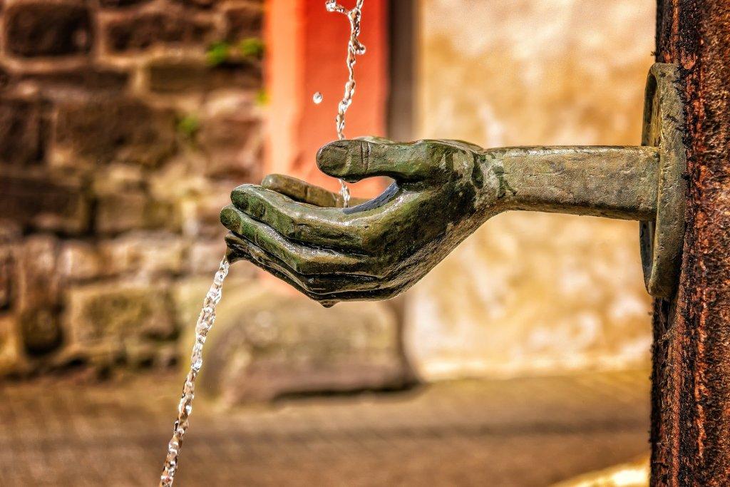 Линия доброты и народной физкультуры 3
