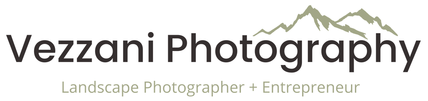 Vezzani Photography