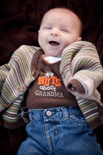 Baby Portraits-3-5