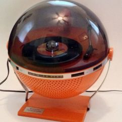 Spindle Arm Chair Deck Covers Canada The 15 Most Incredible Space Age Record Players