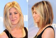 celebrities jennifer aniston
