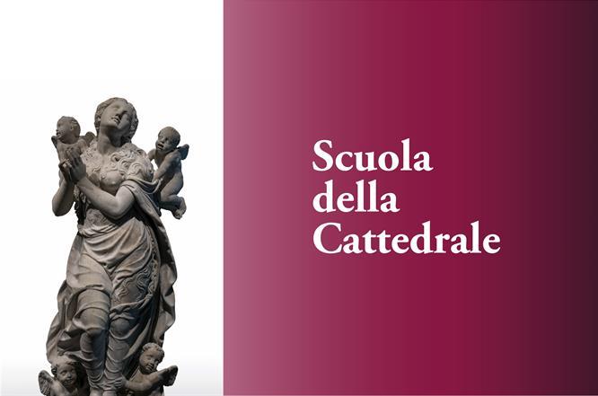 Duomo di Milano  Homepage