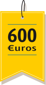 site one page 600 euros VFG Web Consulting