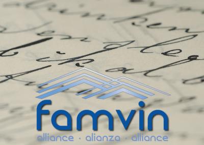 Famvin Homeless Alliance: Letter to the Vincentian Family
