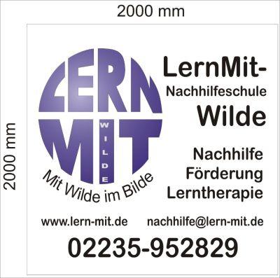 Banner LernMit