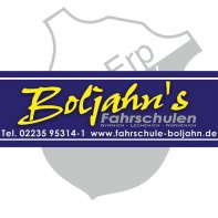 Boljahns