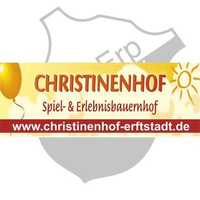 Christinenhof
