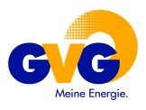 GVG-Logo_4C