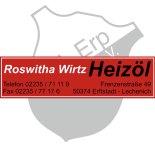 Wirtz