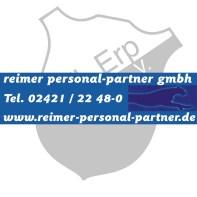 reimer