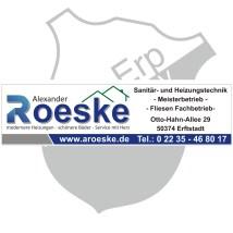 AlexanderRoeske