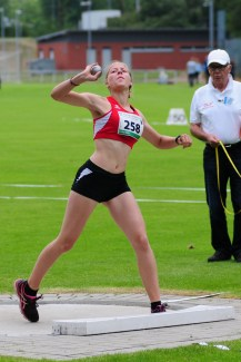 Emily Klein