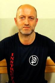 Andre Gubini