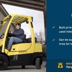 4 Prong Forklift 1977 Puch Moped Wiring Diagram Types Of Forklifts Features Benefits Classifications Guide