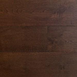 Ginkgo Flooring, Genuine Luxury Collection Hardwood Flooring European French Oak in Dinant Color-0