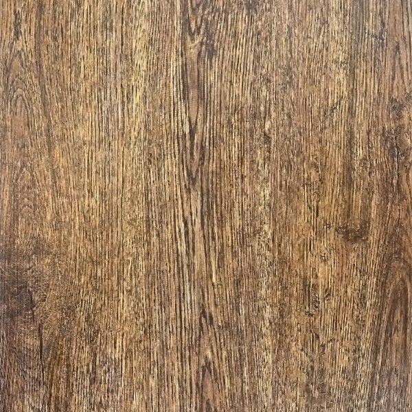 "Raskin Gorrila Floors, Big Sky Plank Collection 36"" x 6"" x 2 mm LVT / LVP Vinyl Flooring in Golden Harvest"