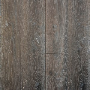 Millennium, Premium Collection Laminate Flooring Oak in Dalwood Color-0