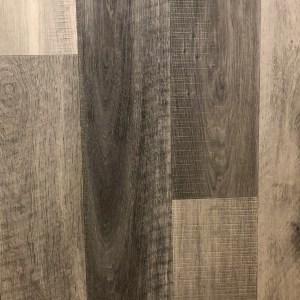 Distiction WPC Vinyl Flooring, Paradigm Inspire, 8.5 mm