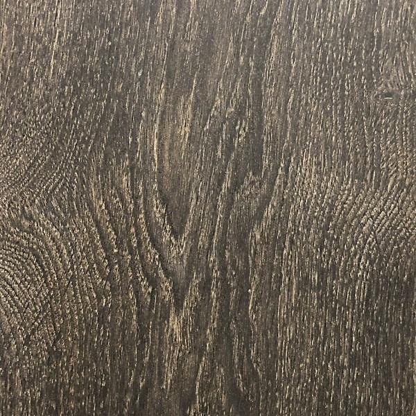 Oak Enigma Laminate Flooring, #8372 WB