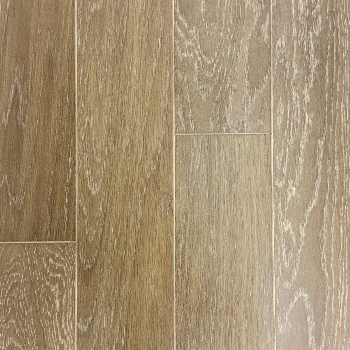deal l m flooring camden white oak collection engineered hardwood in boardwalk bleach color