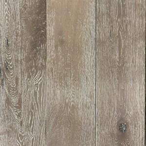 Tecsun Michelangelo, Hand Scraped European Oak, Tecsun Hardwood Flooring