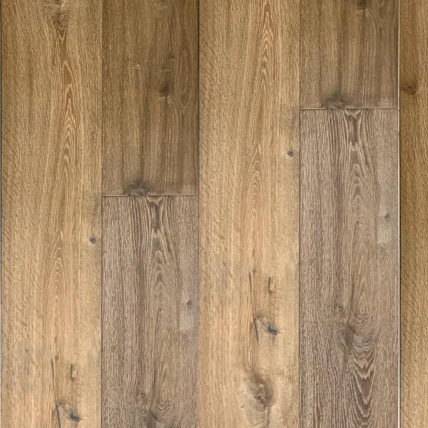 Hardwood Flooring oak HandScraped Rafael