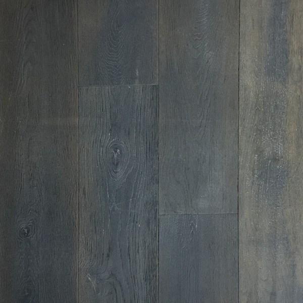 Urban floor Engineered Hardwood Flooring Composer collection Cello