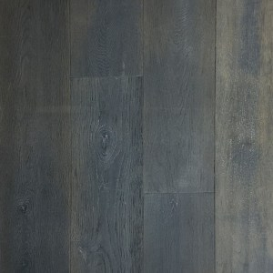 Urban floor Engineered Hardwood Flooring Composer collection Cello