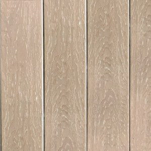 Mannington Earthly Elements Smoke Oak 6 Inch Engineered Hardwood