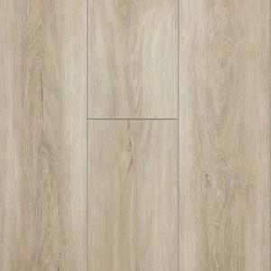 Huntington Beach SPC Flooring, Life's a Beach Collection, GSPC172 | VFO Flooring