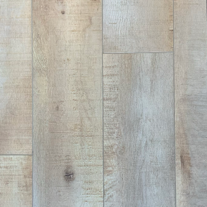 "Messina Spring Laminate Flooring Legno 8"" x 48"" 
